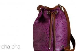 Cha Cha Handbags - thumbnail_6