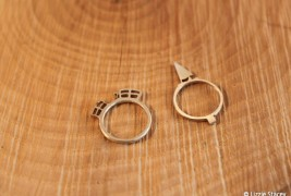 Lizzie Stacey memory jewels - thumbnail_7