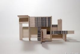 The Barcode Model - thumbnail_7