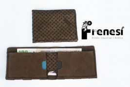 Frenesi Leather Wallets - thumbnail_7