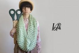 Yokoo - thumbnail_1