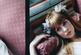 Alexandra Grecco - thumbnail_1