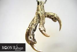 Moon Raven Designs - thumbnail_1