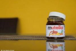 Mutella - thumbnail_1