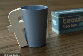 fCup and Teawitter Kit - thumbnail_1