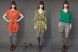 81Poppies fall/winter 2011 - thumbnail_1
