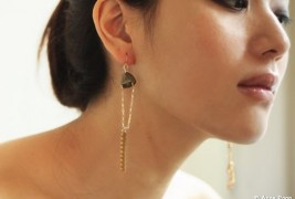Anne Poon - thumbnail_2