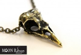 Moon Raven Designs - thumbnail_2