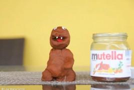 Mutella - thumbnail_2