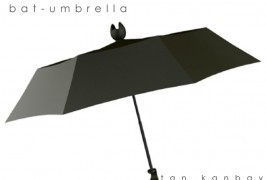 Bat-umbrella - thumbnail_2