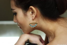 Anne Poon - thumbnail_3