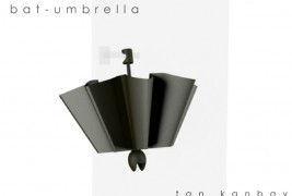 Bat-umbrella - thumbnail_3