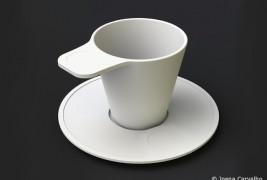 Coffee Kit - thumbnail_3