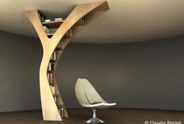 Libreria Yule - thumbnail_3