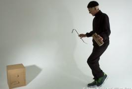 Cardboard Robbery - thumbnail_3