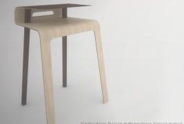 Lina table - thumbnail_3