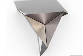 Geometric stool - thumbnail_4