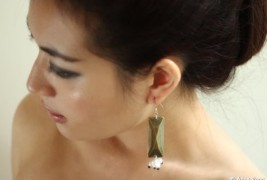 Anne Poon - thumbnail_4