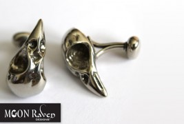 Moon Raven Designs - thumbnail_4