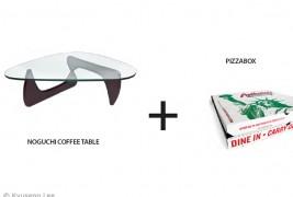 Noguchi+Pizzabox table - thumbnail_4