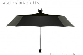Bat-umbrella - thumbnail_4