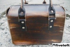 Fiveleft leather - thumbnail_4