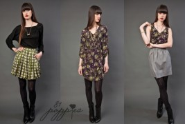 81Poppies fall/winter 2011 - thumbnail_4