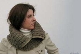 Branda - thumbnail_4