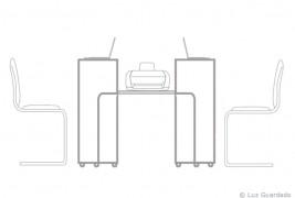Bruma desk - thumbnail_4