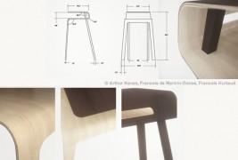 Lina table - thumbnail_4
