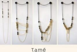 Tame Creations - thumbnail_6