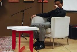 Noguchi+Pizzabox table - thumbnail_6