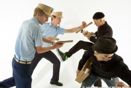 Cardboard Robbery - thumbnail_7