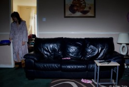 Sofa Stories - thumbnail_8