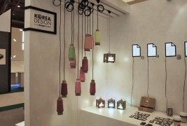 London Design Festival 2011 - thumbnail_12