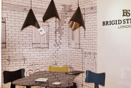 London Design Festival 2011 - thumbnail_10