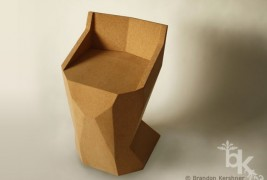 BAR{k} bar stool - thumbnail_1