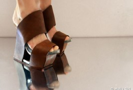 Molly Siri shoes Collection - thumbnail_1