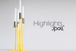 Highlights candle holder - thumbnail_1