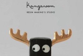 Kangaroom Studio