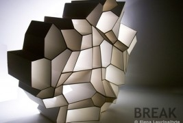 Break decorative lighting - thumbnail_7