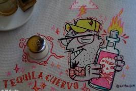 El Guibo - thumbnail_1