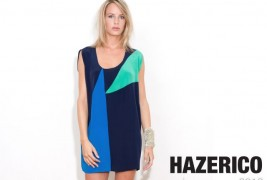 Hazerico spring/summer 2012