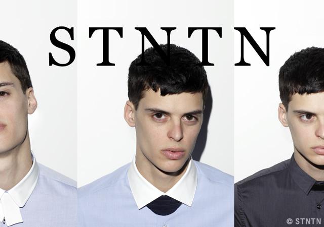 Cravatte STNTN