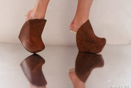 Molly Siri shoes Collection - thumbnail_2