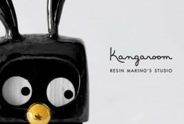 Kangaroom Studio - thumbnail_2