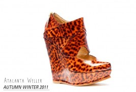 Atalanta Weller fall/winter 2011 - thumbnail_8