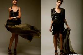 Raquel Pinto fashion designer - thumbnail_2