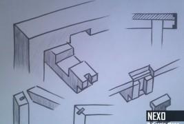 Nexo table - thumbnail_6