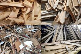 Eco arredamento Sakatimoena - thumbnail_3